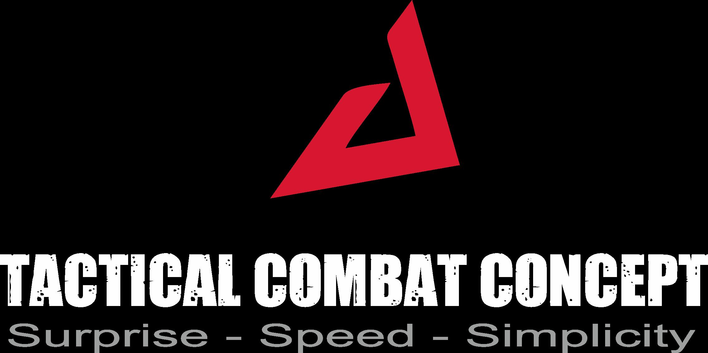 TCC-Shop