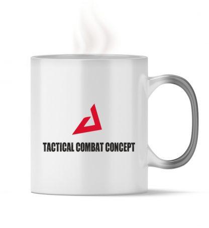 Tactical Combat Concept Magic Tasse - Magic - Tasse-16