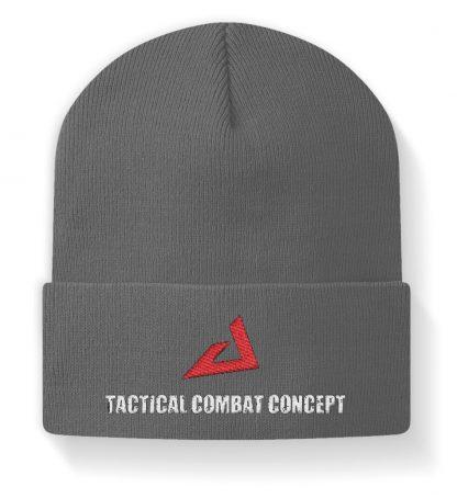 Tactical Combat Concept Mütze - Beanie-6239