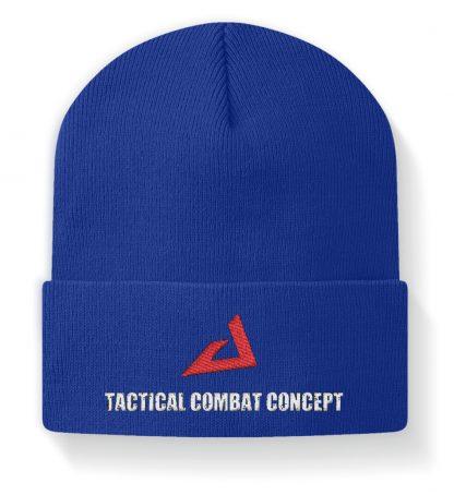 Tactical Combat Concept Mütze - Beanie-27