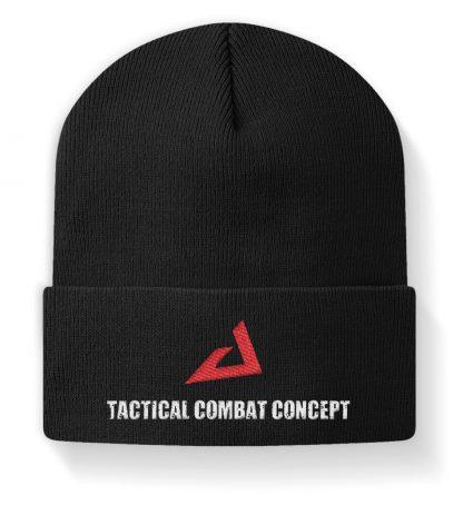 Tactical Combat Concept Mütze - Beanie-16